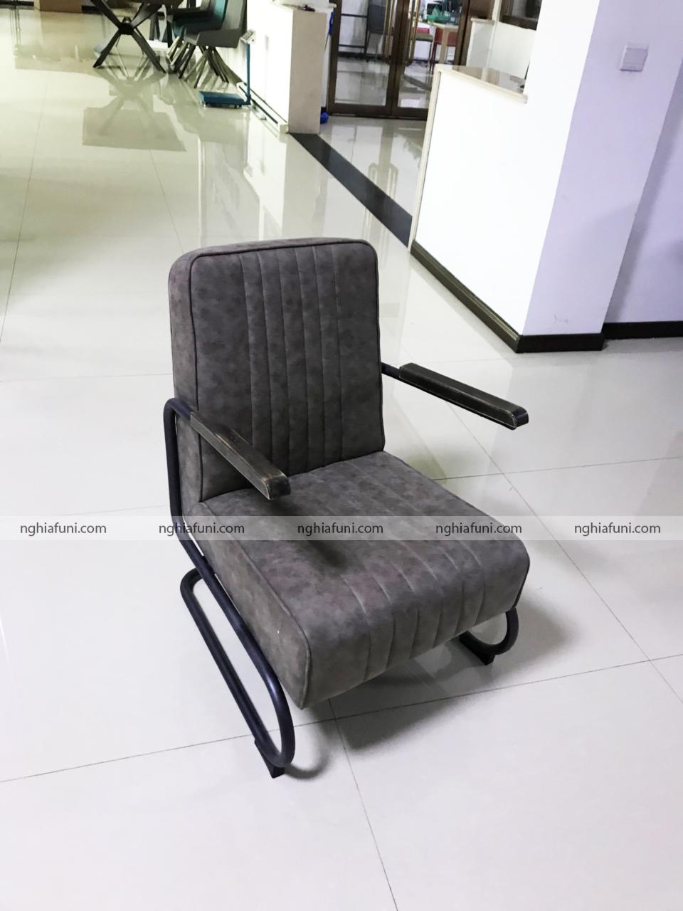 arm-chair-nf10