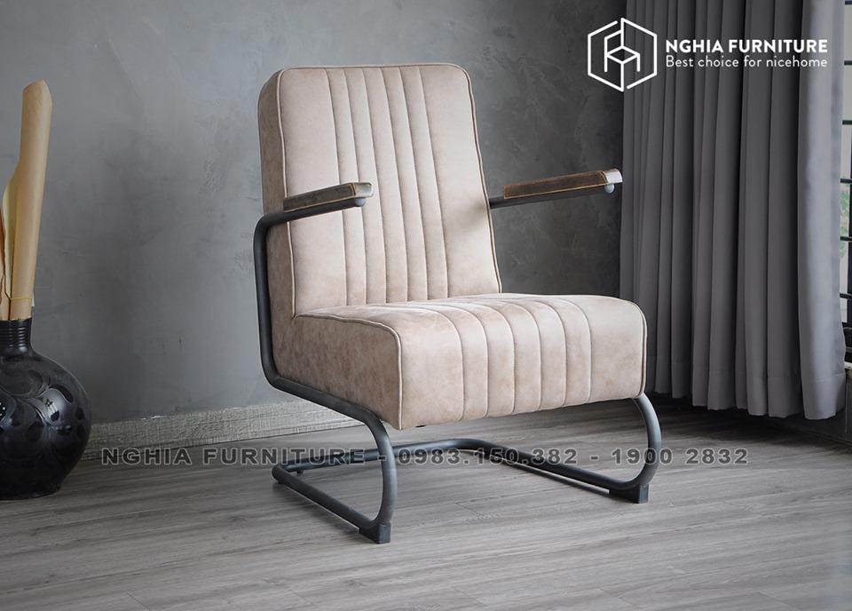 Arm Chair NF10