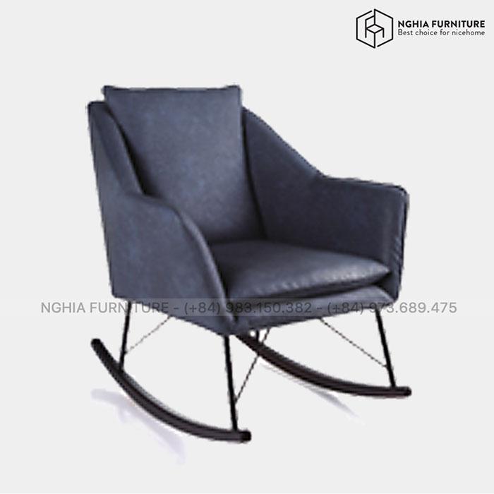 Arm Chair NF12