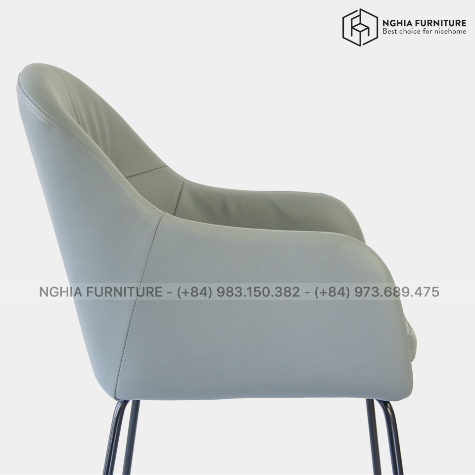 arm-chair-nf14