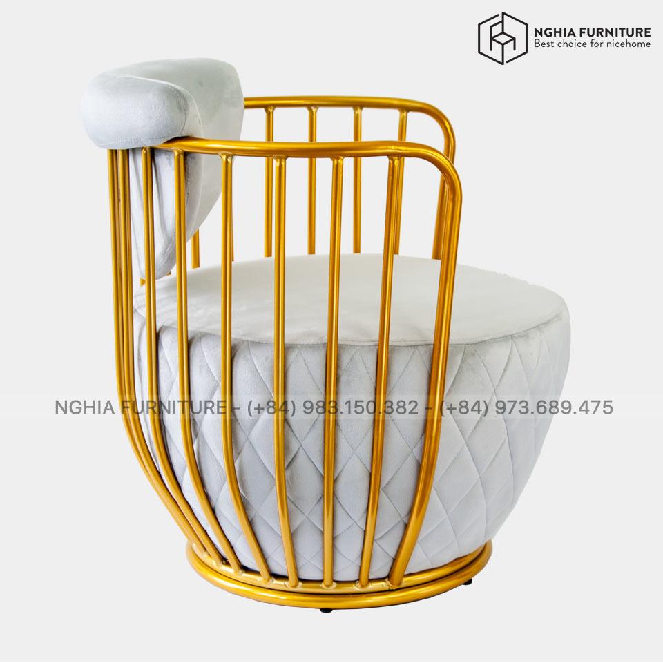 arm-chair-nf2a