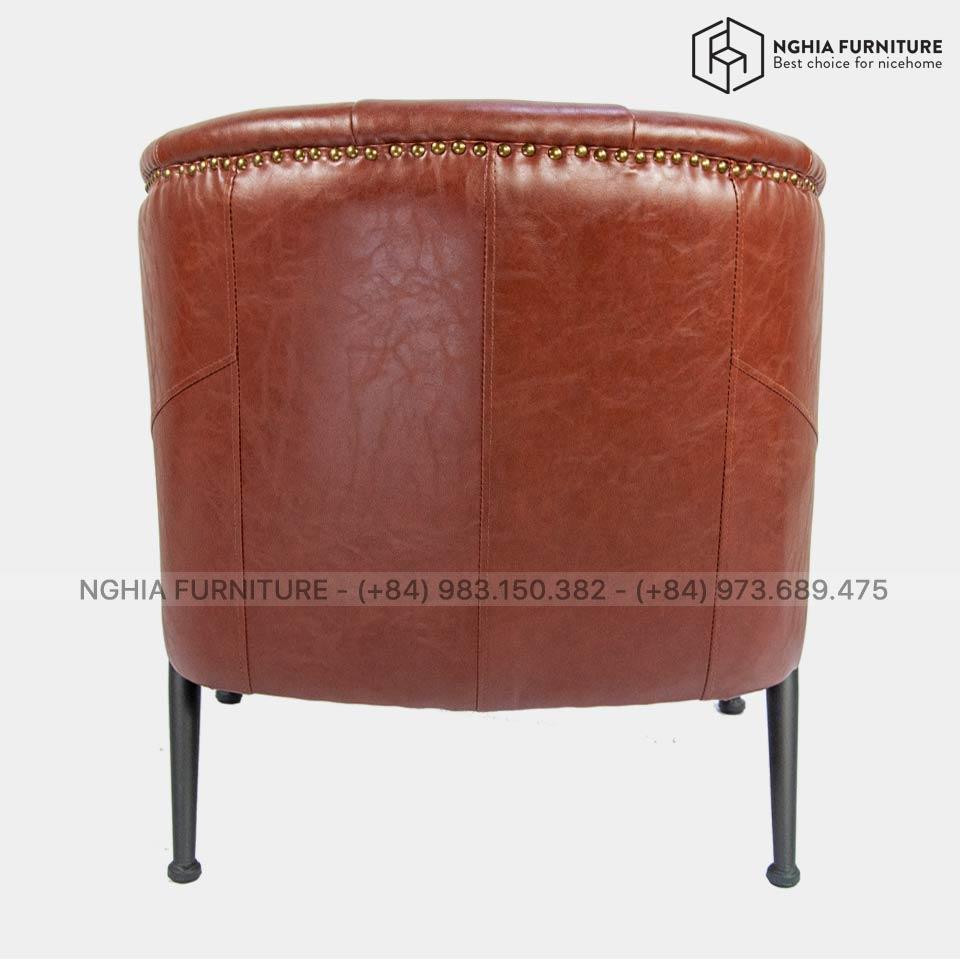 arm-chair-nf2b