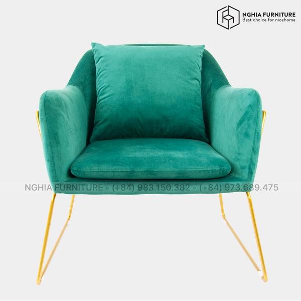 arm-chair-nf4b