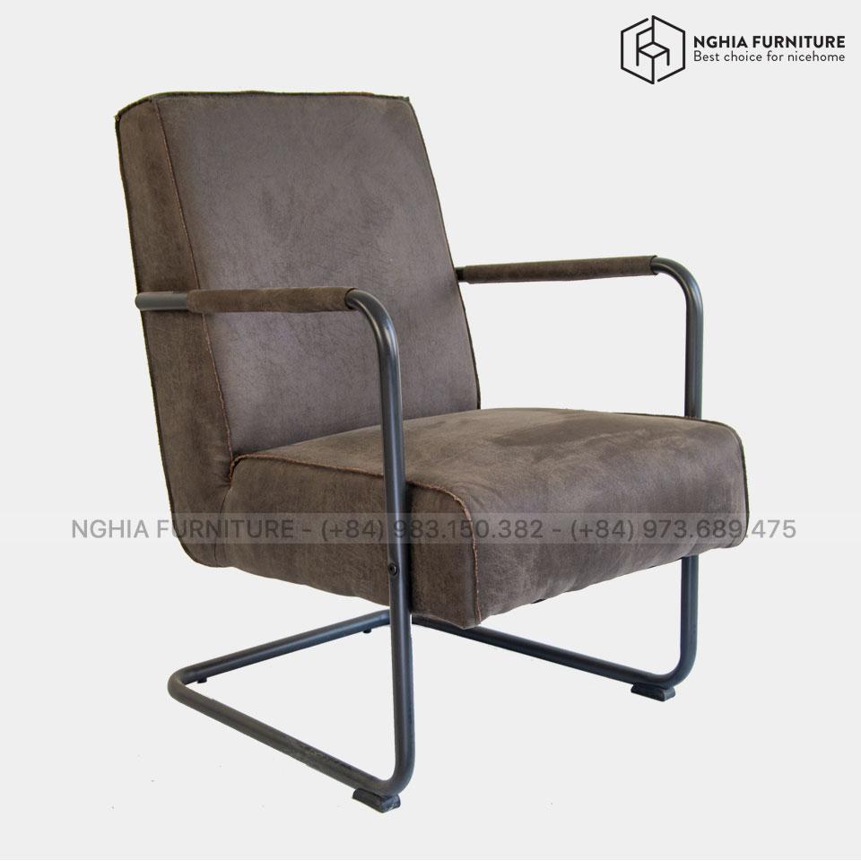 Arm Chair NF5