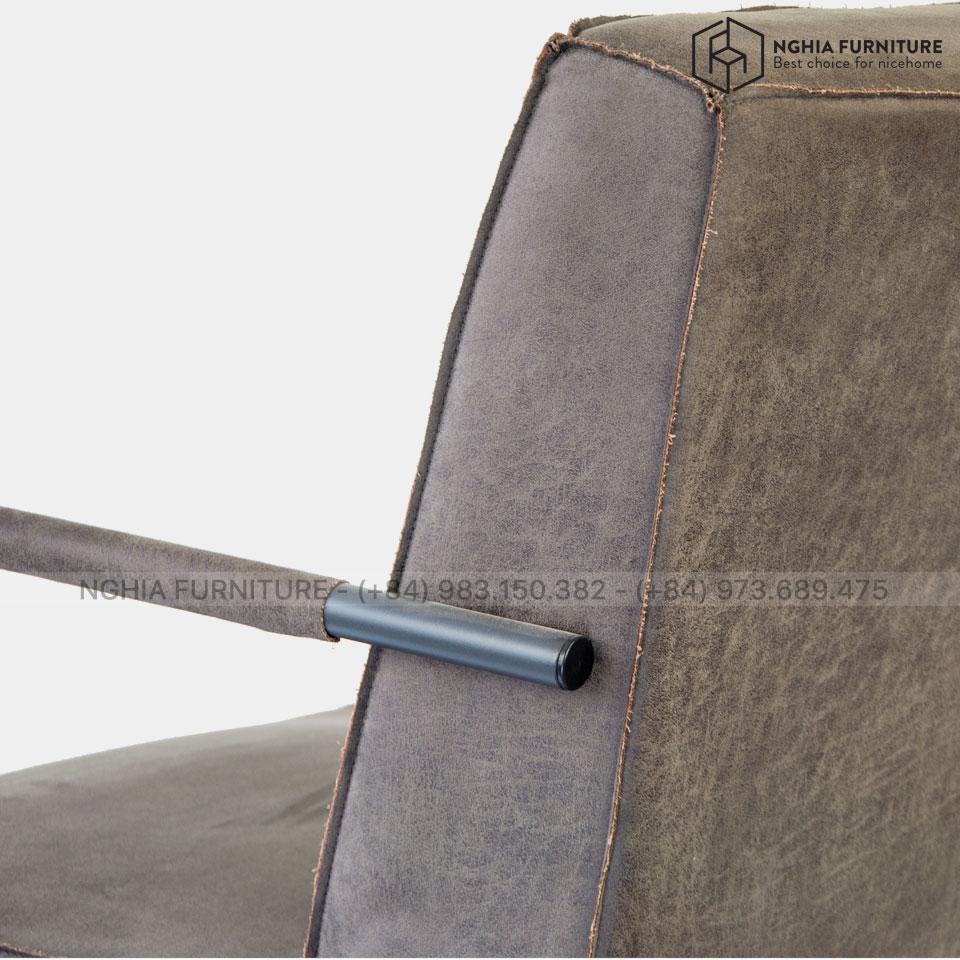 arm-chair-nf5