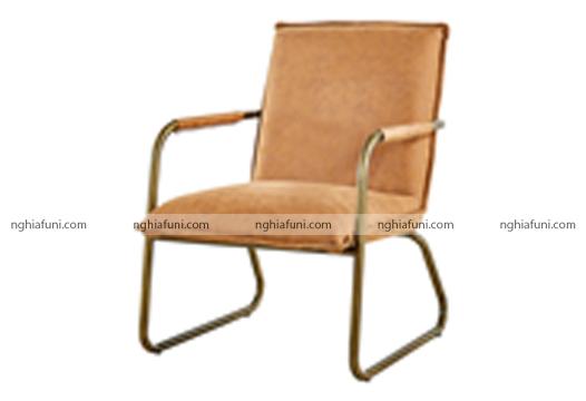 arm-chair-nf6