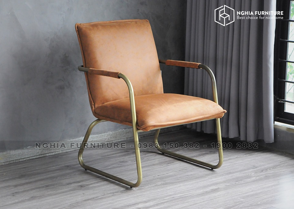 Arm Chair NF6