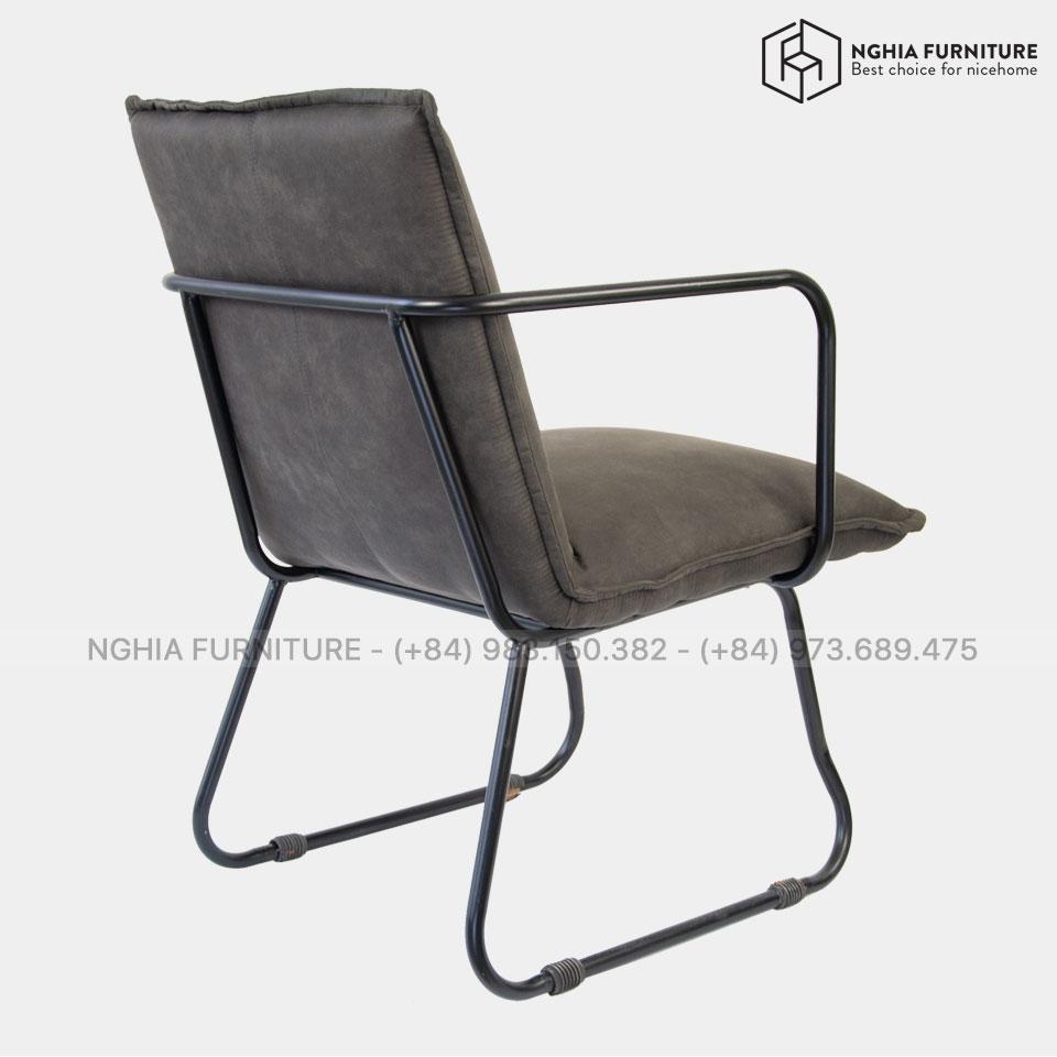 arm-chair-nf7