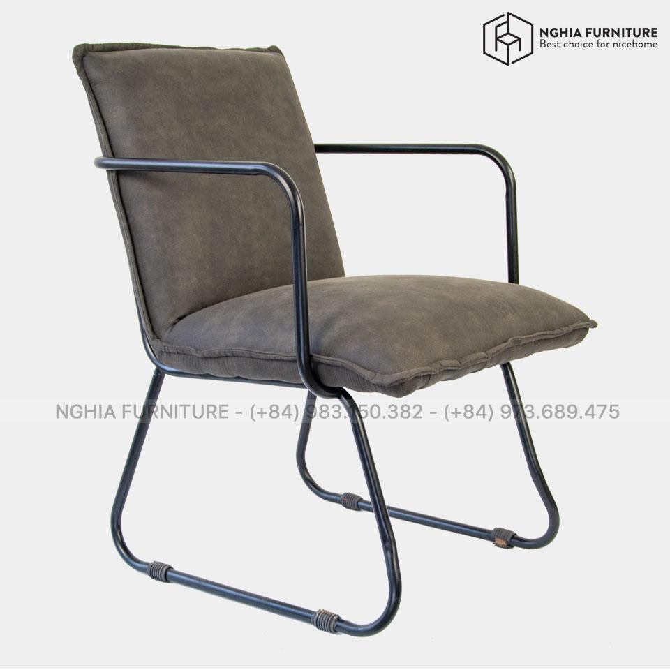 Arm Chair NF7