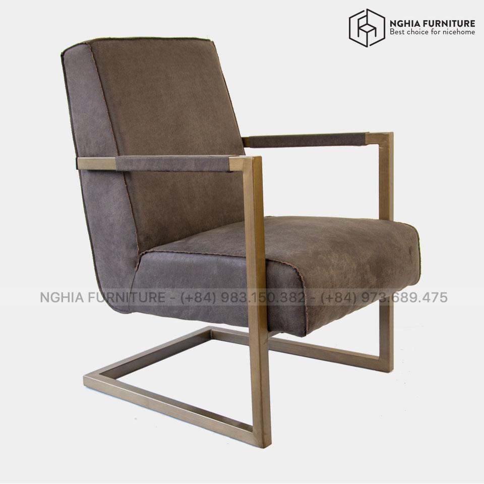 Arm Chair NF9