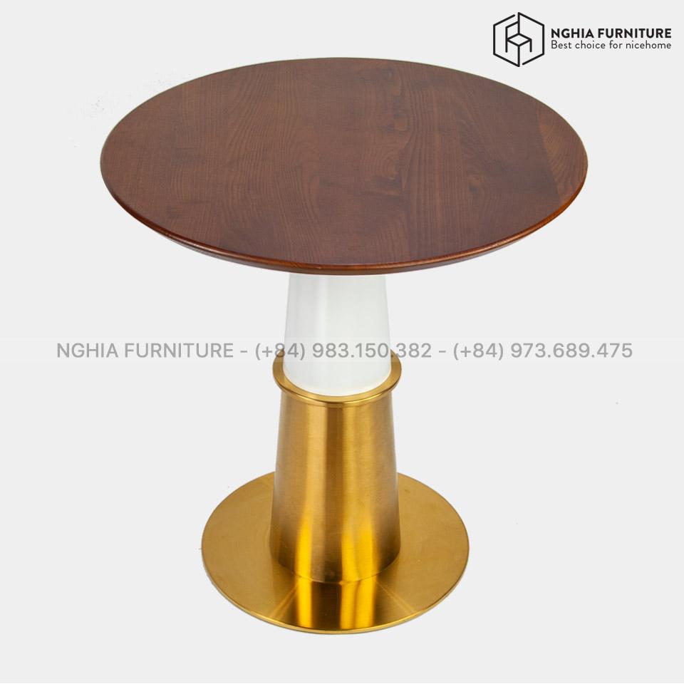 ban-cafe-chan-aluminum-table-06