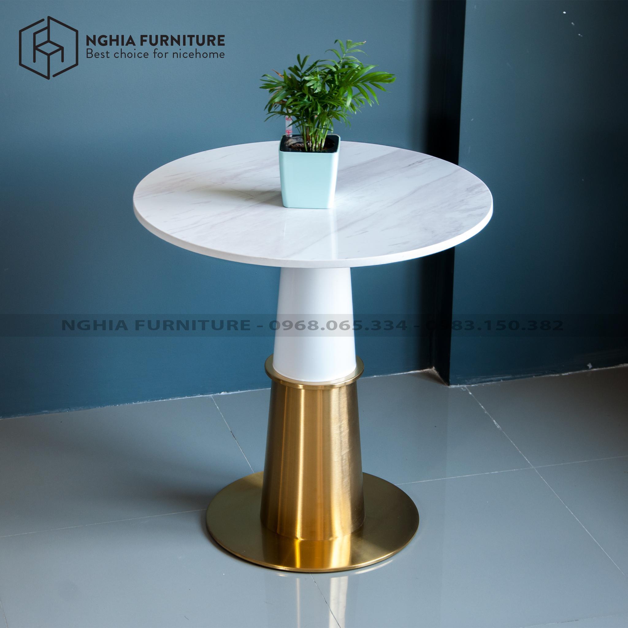 ban-cafe-chan-aluminum-table-06-mat-da