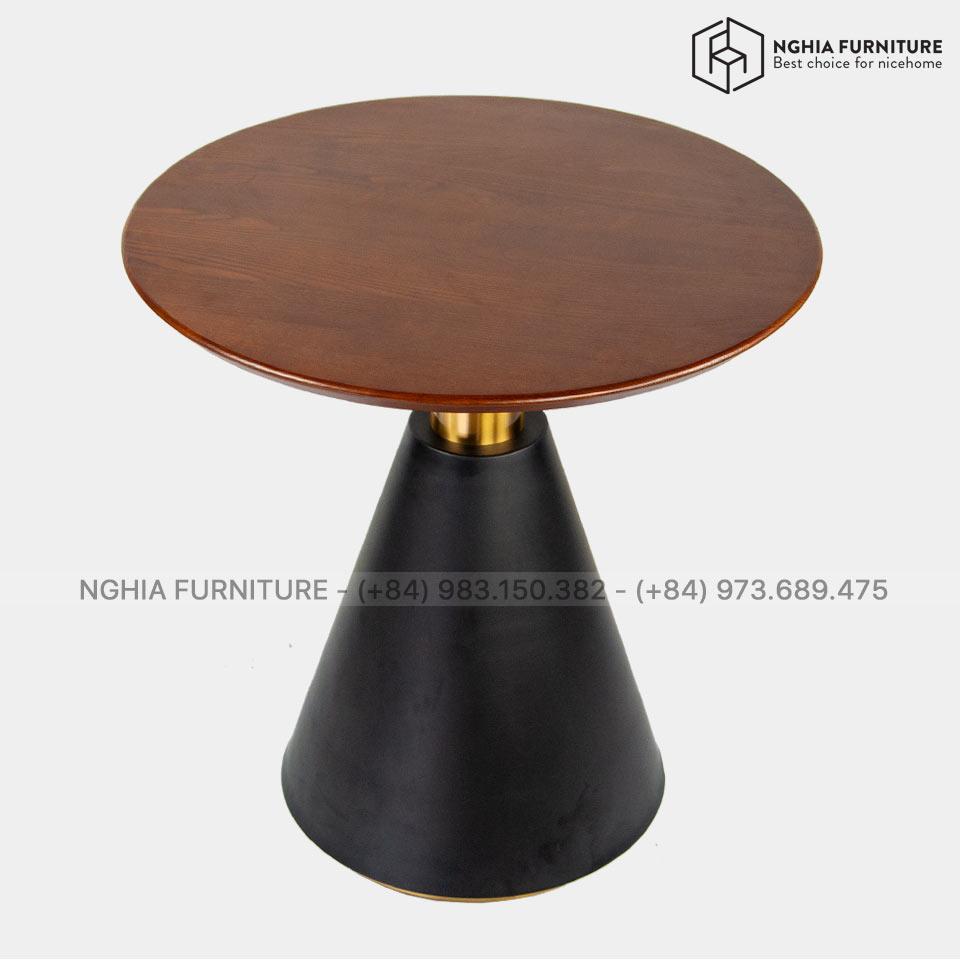 ban-cafe-chan-aluminum-table-11