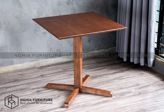 ban-cafe-standard-table