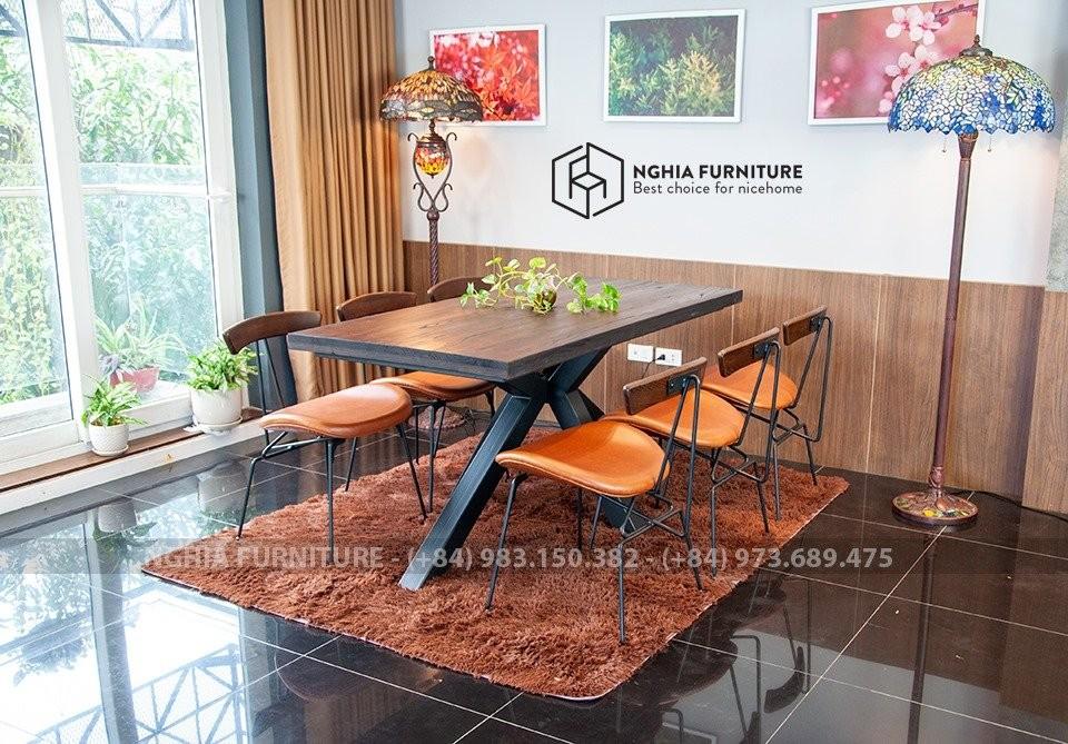 ban-slender-table-05-mat-go