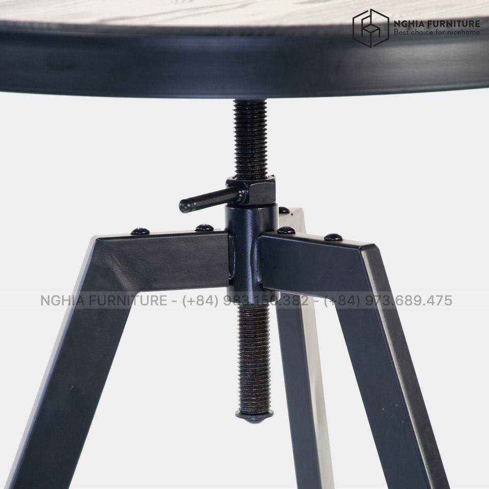 ban-tia-table-02