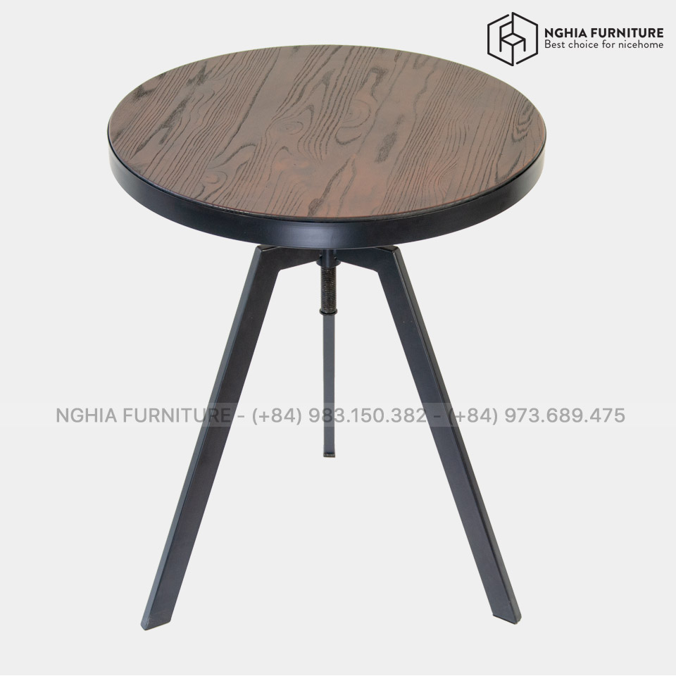Tia Table 02