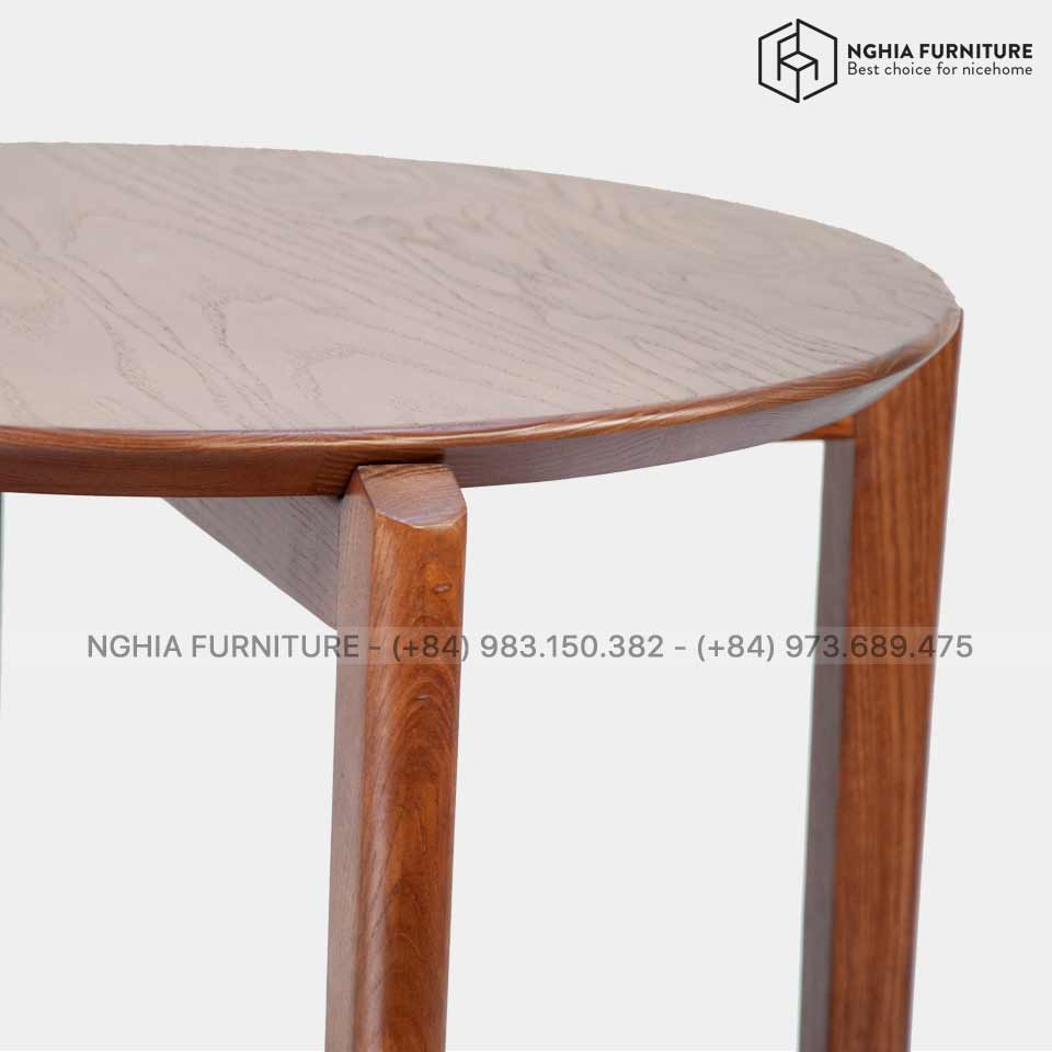 ban-tra-luxury-table-500