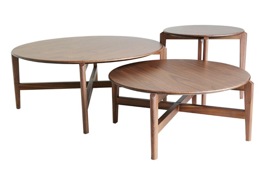 ban-tra-luxury-table-700