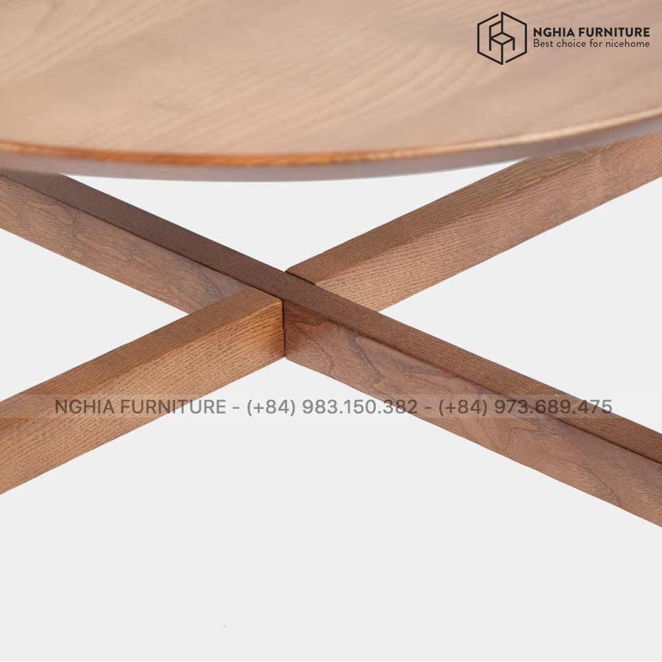 ban-tra-luxury-table-850