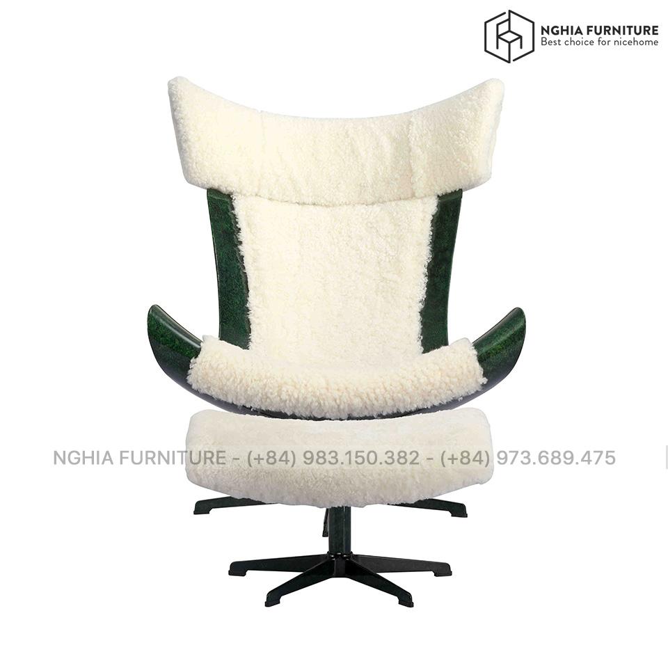 chair-lounge-ottoman-da-long-cuu-cao-cap