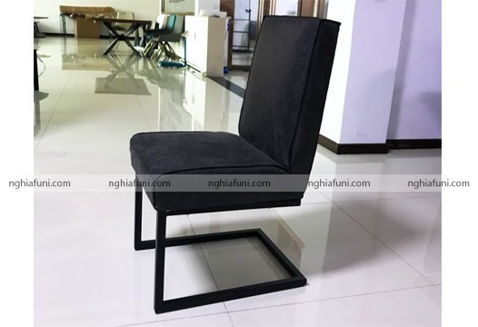 chair-nf1