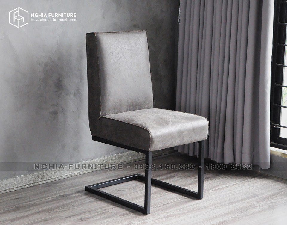 Chair NF1
