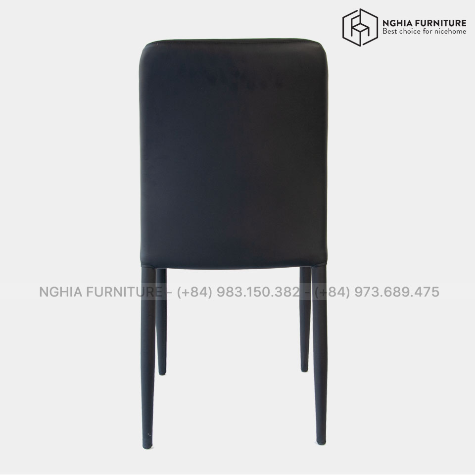 chair-nf2