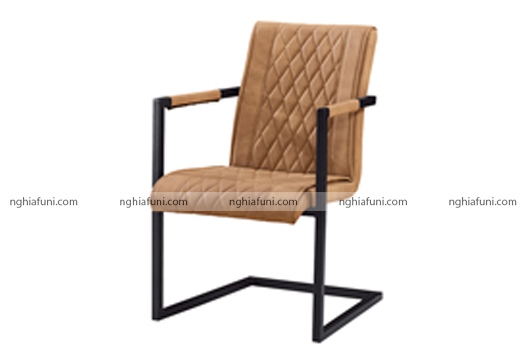 chair-nf3