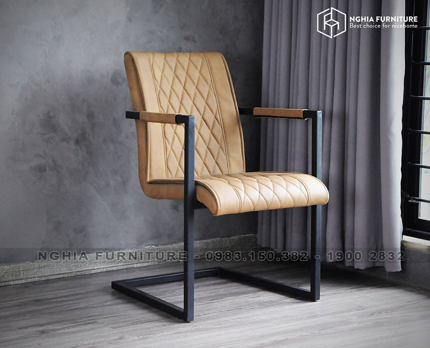 Chair NF3