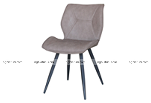 Chair NF4