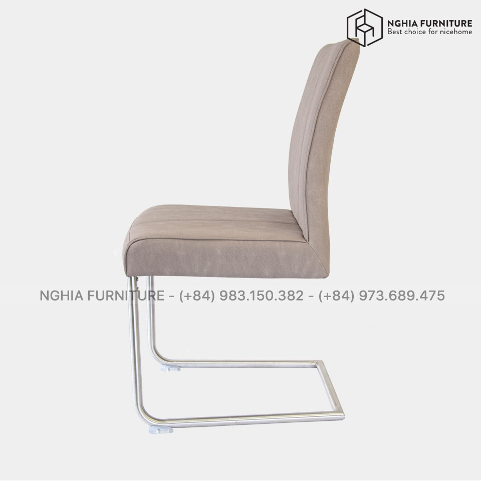 chair-nf5