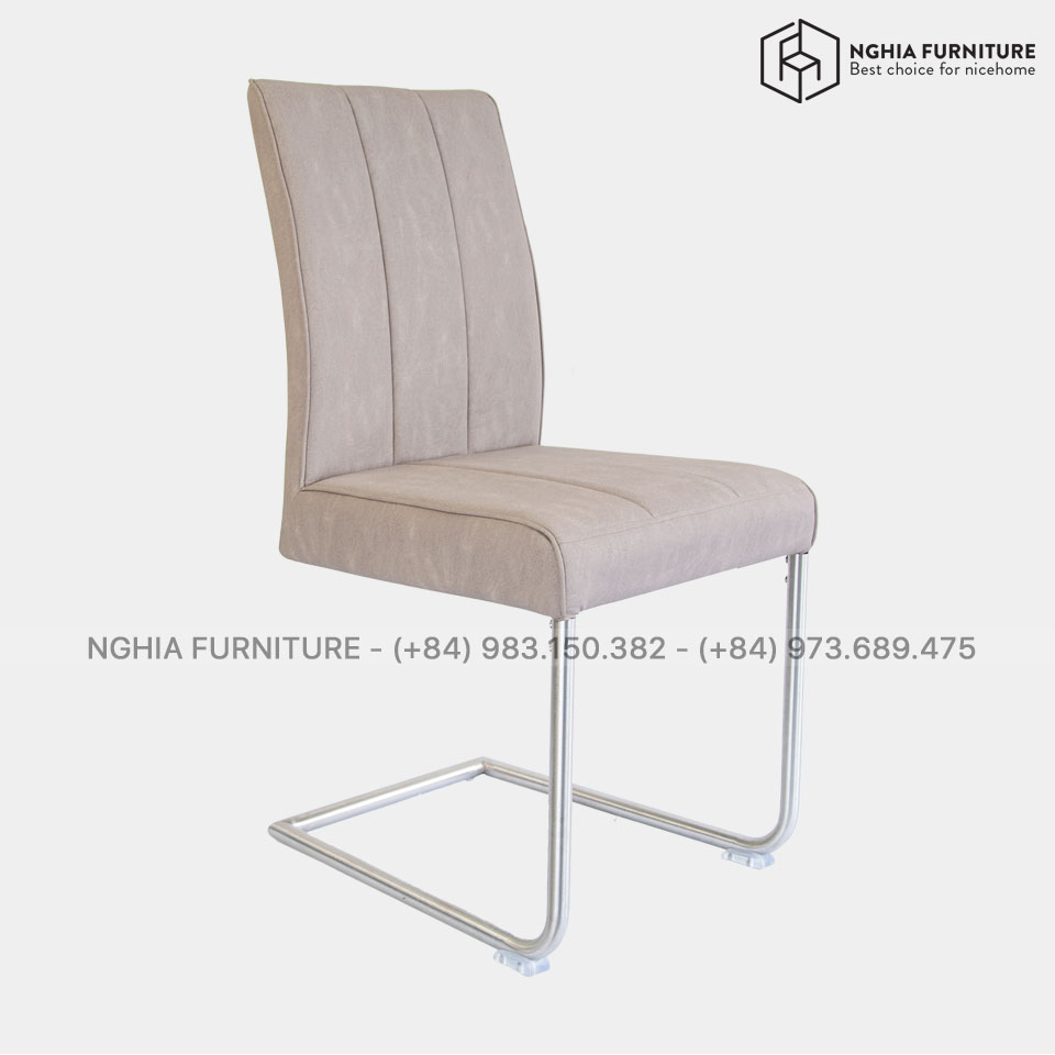 Chair NF5