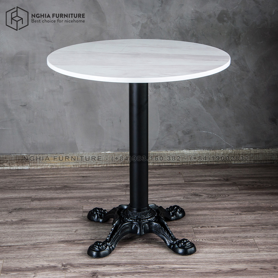 chan-ban-cafe-alloy-table-02