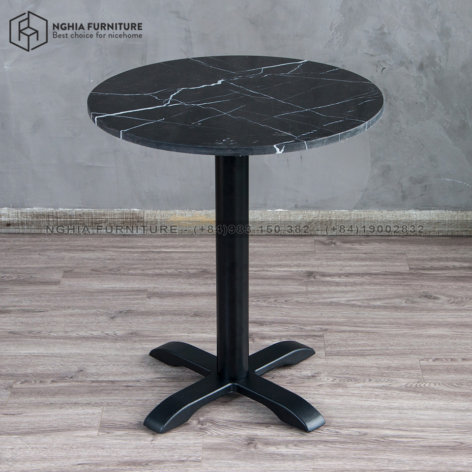 chan-ban-cafe-alloy-table-03