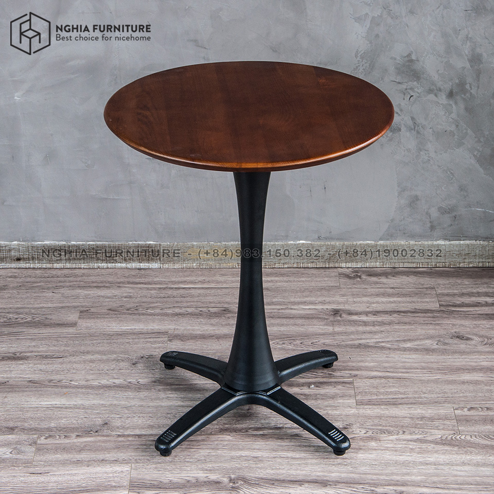 chan-ban-cafe-alloy-table-04