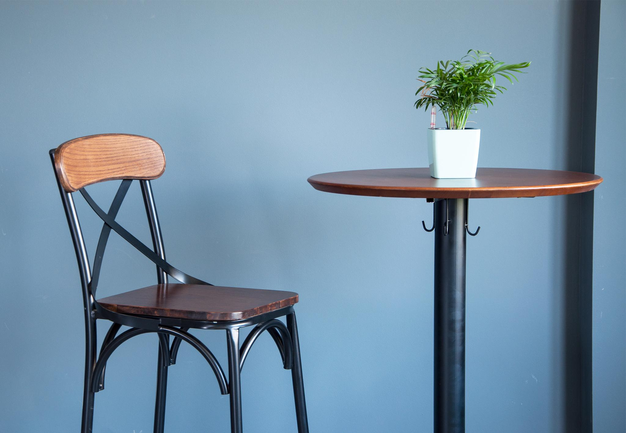chan-ban-cafe-alloy-table-06