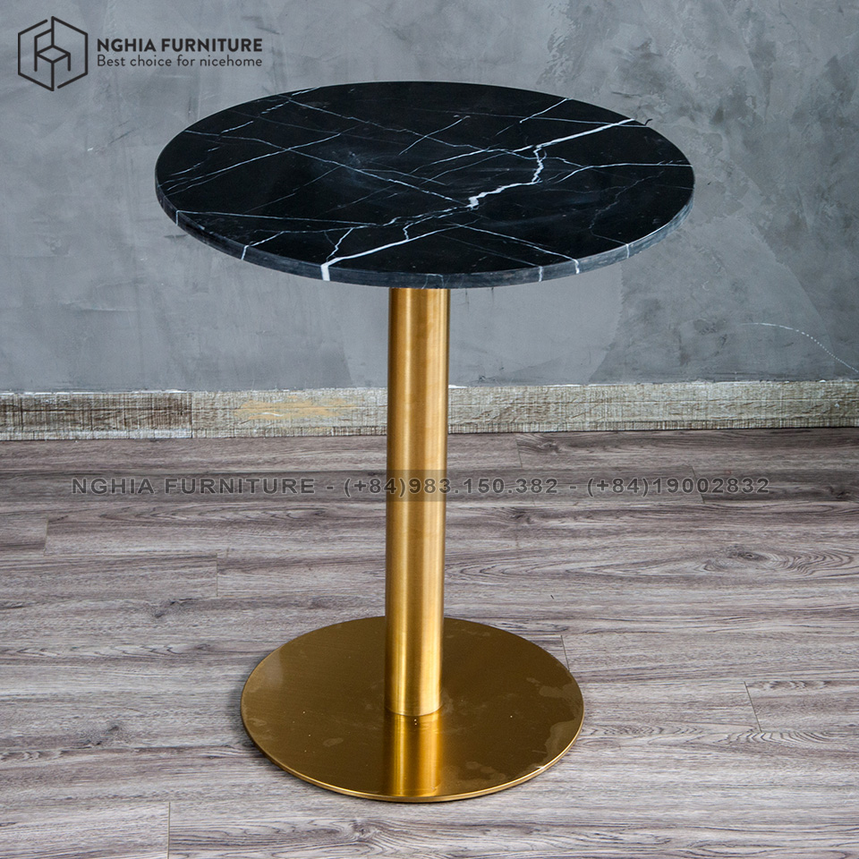 chan-ban-cafe-aluminum-table-01