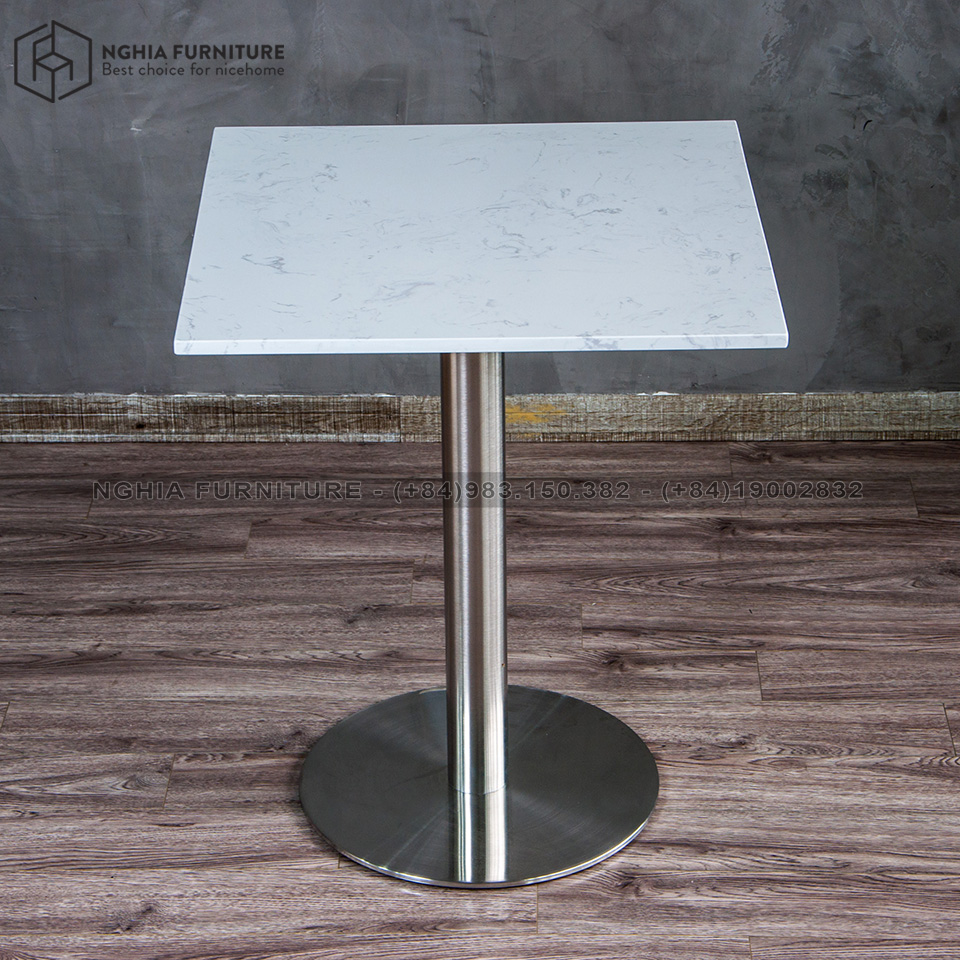 chan-ban-cafe-aluminum-table-02