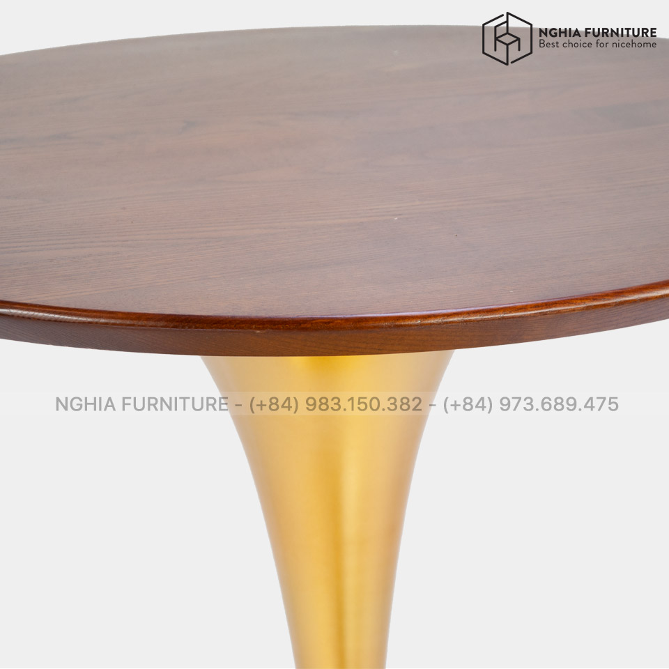 chan-ban-cafe-aluminum-table-04