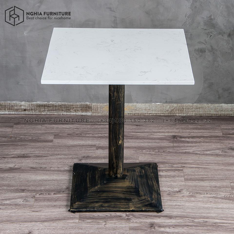 chan-ban-cafe-aluminum-table-05