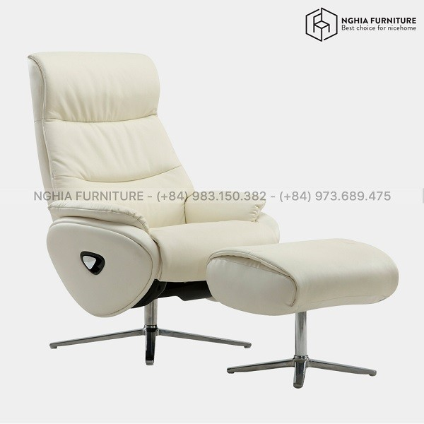 Electric Relaxing Chair 2