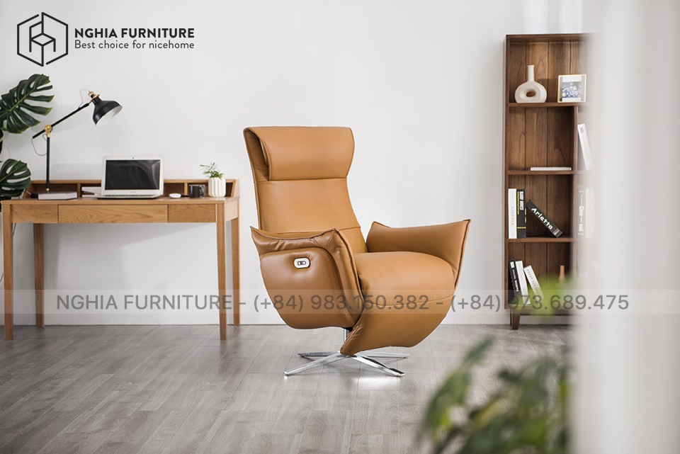 electric-relaxing-chair-5