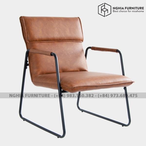 ghe-arm-chair-nf1