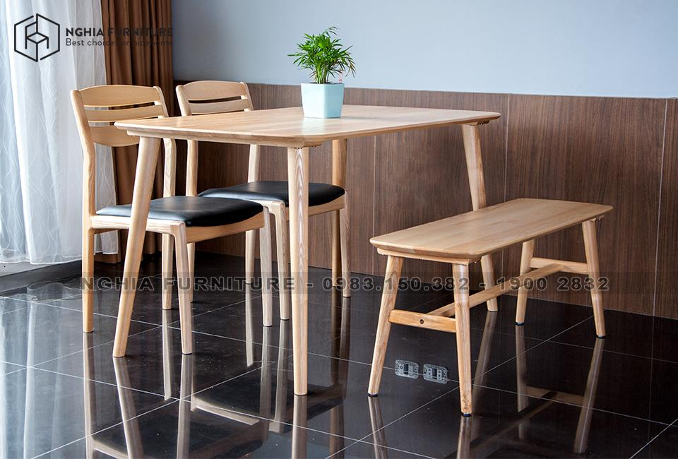 ghe-bang-nhat-bench-chair