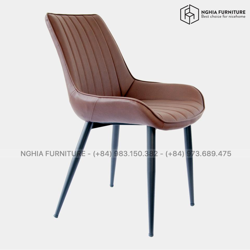 Ghế Chair NF6