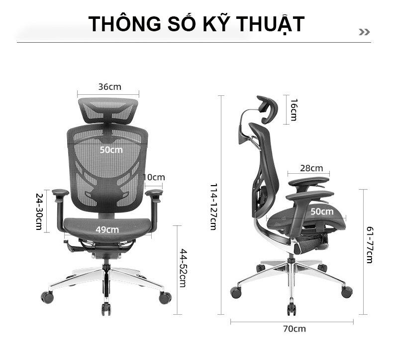 ghe-ivino-ergonomic-chair-ghe-cong-thai-hoc