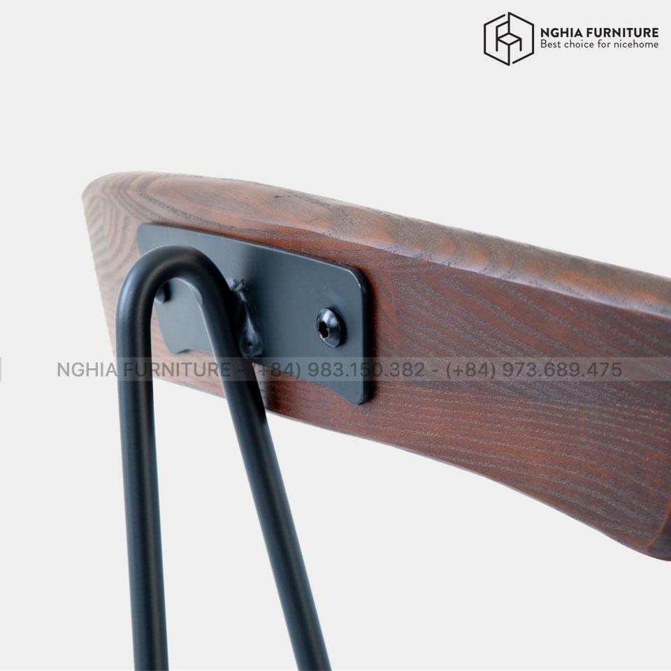 ghe-sapoo-chair-03
