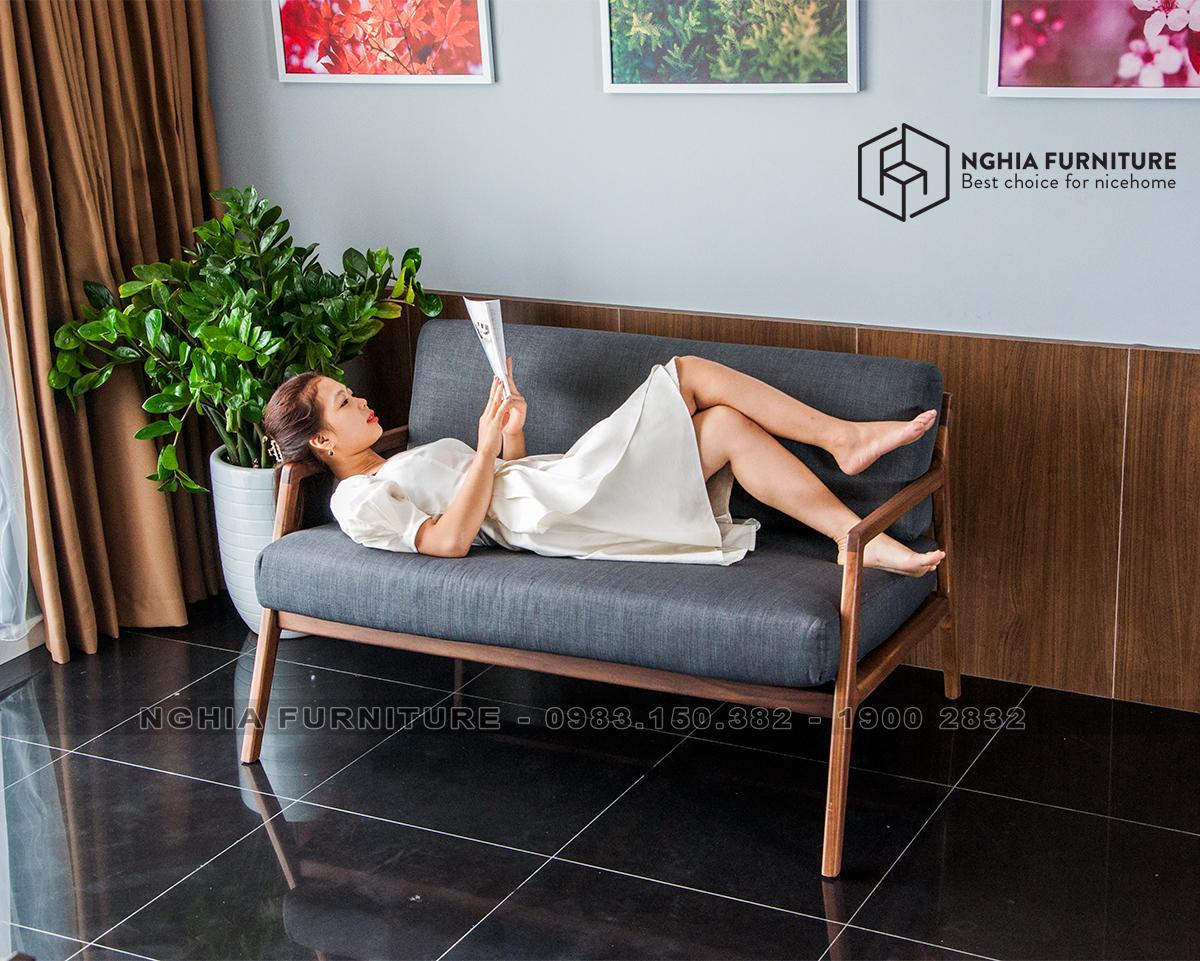 ghe-sofa-doi-004b