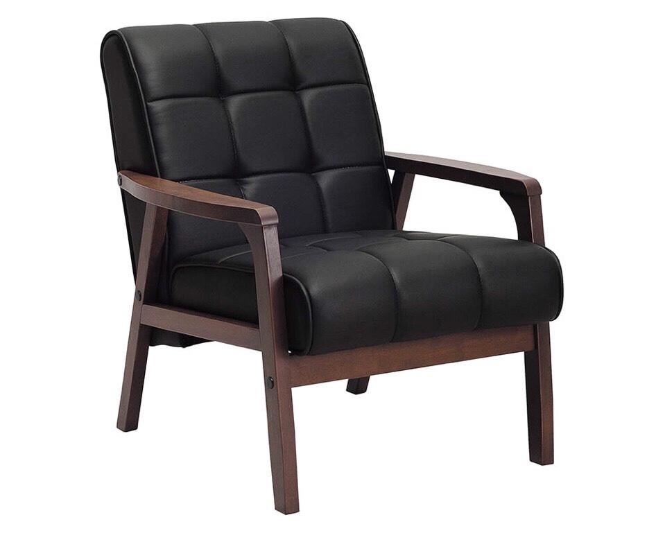 ghe-sofa-don-sofa-02a